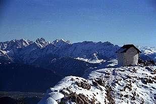 schnee aschau chiemgau